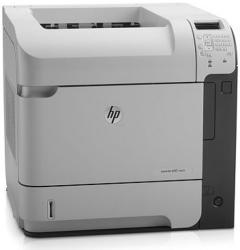 HP Laserjet Enterprise 600 M602dn (CE992A)
