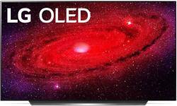 LG OLED55CX9LA