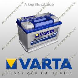 VARTA Blue Dynamic 12V 42Ah Jobb+ (542 400 039)