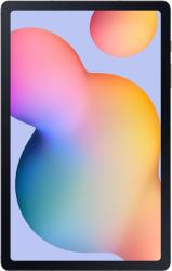 Samsung Galaxy Tab S6 Lite P610 10.4 64GB