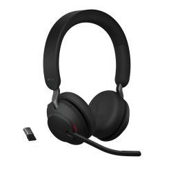 Jabra Evolve2 65 UC Stereo (26599-989-999)