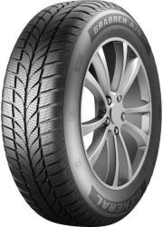 General Tire Grabber A/S 365 255/55 R18 109V