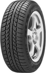 Kingstar SW40 XL 205/55 R16 94H