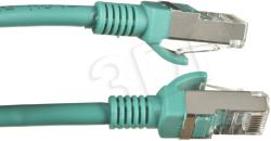 Lanberg PCF5-10CC-0050