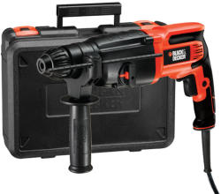 Black & Decker KD750KC