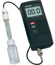 VOLTCRAFT pH212