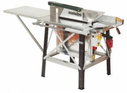 Metabo BKH 450-5.5