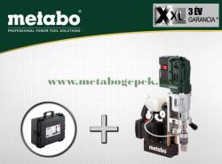Metabo MAG 28 LTX