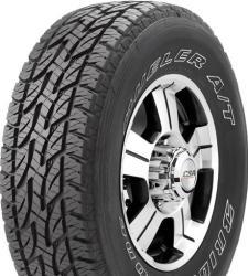 Bridgestone Dueler A/T 694 205/80 R16 110/108S