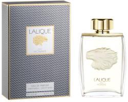 Lalique Pour Homme (Lion) EDP 75ml