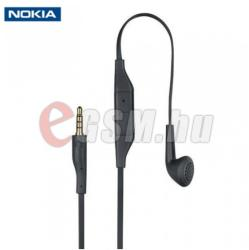 Nokia WH-206