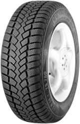 Continental ContiWinterContact TS780 185/70 R14 88T