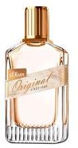 s.Oliver Original EDT 50ml