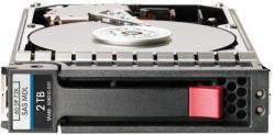 HP 3TB 7200rpm SAS QK703A
