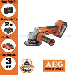 AEG BEWS 18-125 BL-502C (4935464417)