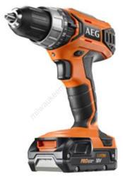 AEG BSB 18 G3 LI-152C (4935464102)