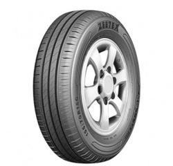 Zeetex CT2000 195/80 R15C 106S