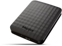 Maxtor M3 2.5 2TB USB 3.0 (STSHX-M201TCBM)