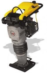 Waker Neuson BS60-4S