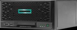 HP ProLiant MicroServer Gen10 P16006-421