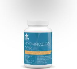 Wise Tree Naturals Myo-Inositol Powder (120 gr. )