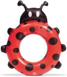 Mondo Colac gonflabil Lady Bug Beach Ball Mondo 50 cm de la 24 de luni (MON16831)