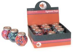 Egmont Toys Margele mov in borcan creaza bijuterii Egmont
