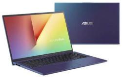 ASUS VivoBook X512DA-EJ997