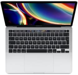 Apple MacBook Pro 13 MXK72
