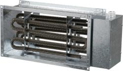 Vents Baterie incalzire electrica Vents NK 500x250-12.0-3 (NK 500x250-12.0-3)