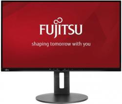 Fujitsu P27-9 TS QHD