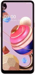 LG K51S 64GB Dual