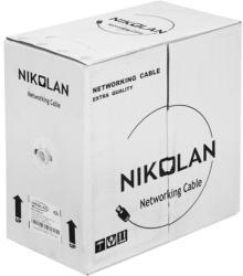 NIKOMAX 4100A-GY