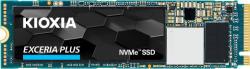 Toshiba Exceria Plus 2TB M.2 PCIe (LRD10Z002TG8)