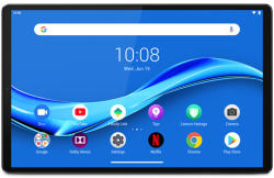 Lenovo Tab M10 TB-X606X ZA5V0074BG Tablet PC