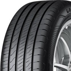 Goodyear EfficientGrip Performance 2 215/45 R16 90V