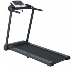 FitTronic D2000