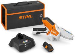 STIHL GTA 26 (GA010116918)