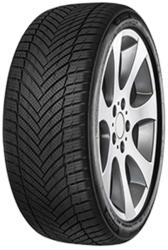 Tristar All Season Power 245/45 R19 102Y