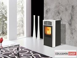 Edilkamin Prima2 8,2 kW