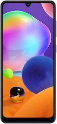 Samsung Galaxy A31 64GB 4GB RAM Dual