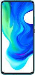 Xiaomi Poco F2 Pro 5G 128GB Dual