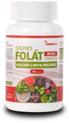 Netamin Organic Folate (90 tab. )