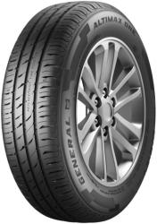 General Tire Altimax One S 215/55 R16 97W