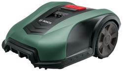 Bosch Indego M 700 (06008B0201)