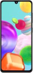 Samsung Galaxy A41 64GB Dual