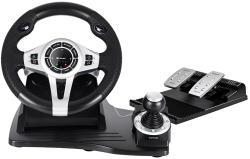 Tracer Roadster 4in1 Steering Wheel (TRA864869)