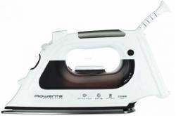 Rowenta DX 1400 D1