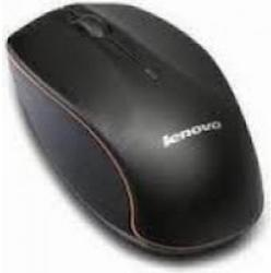 Lenovo N30A