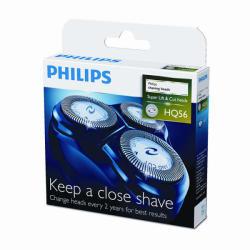 Philips HQ56/50